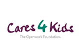Cares 4 Kids The Openwork Foundation